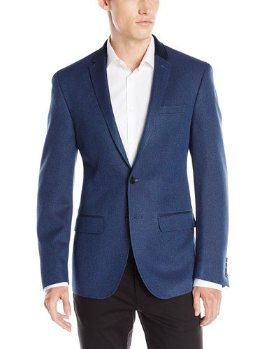 sports jacket and blazers for men 7