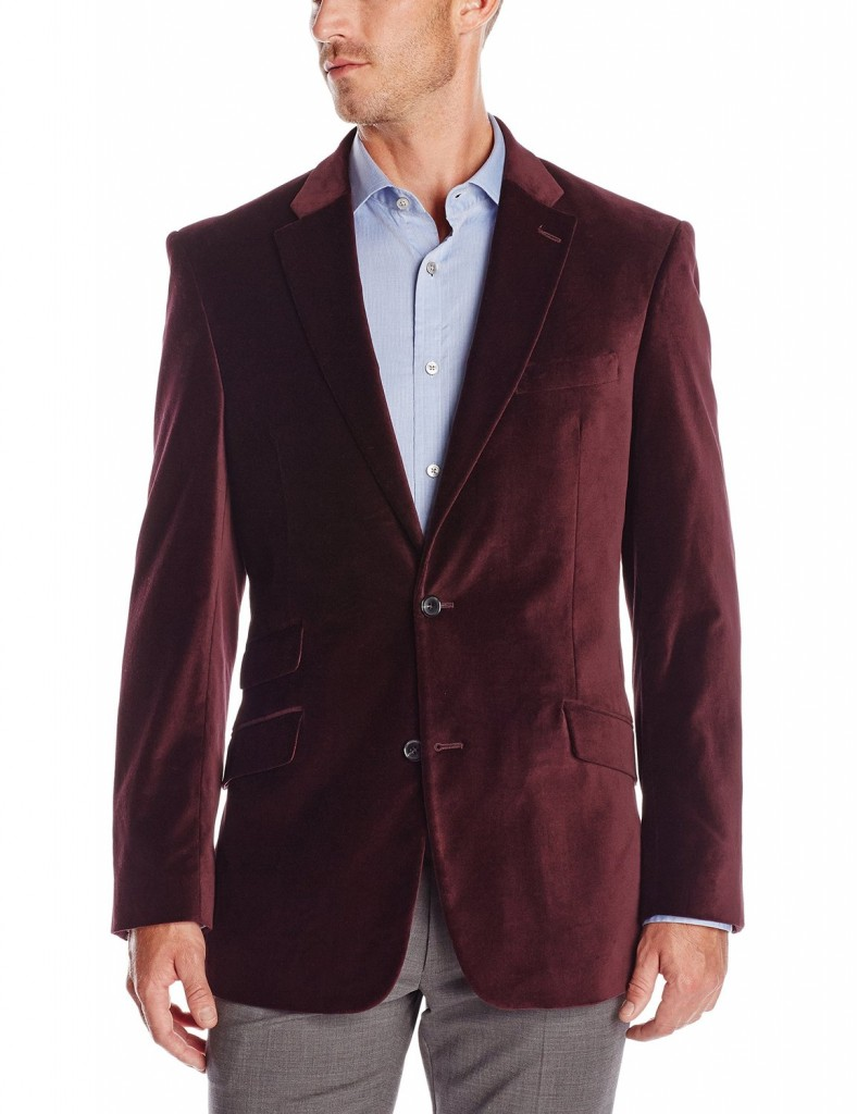 sports jacket and blazers for men 8