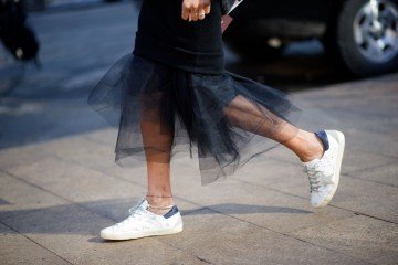 street style sneakers for less 9