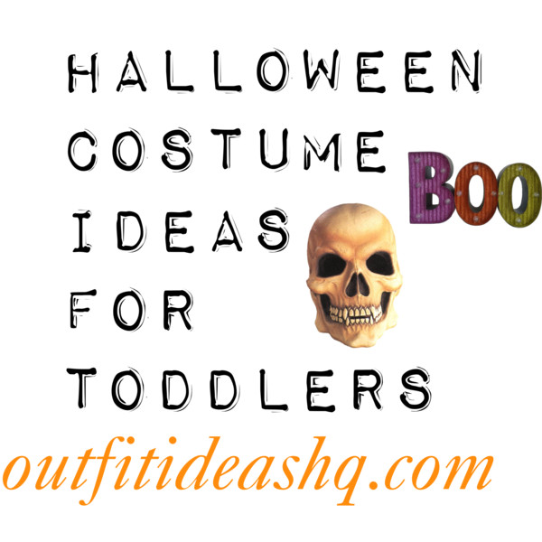 toddlers halloween costumes 10
