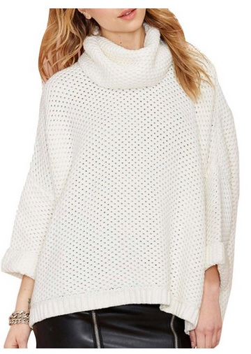 turtleneck sweater 10