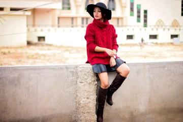 turtleneck sweater 11