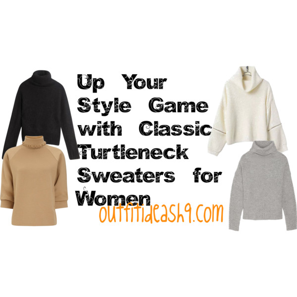 turtleneck sweater 12