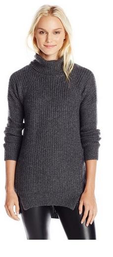 turtleneck sweater 2