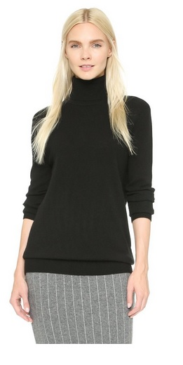 turtleneck sweater 3