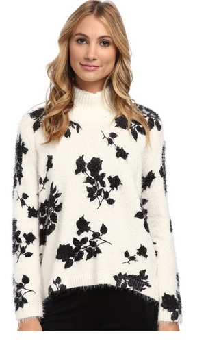 turtleneck sweater 5