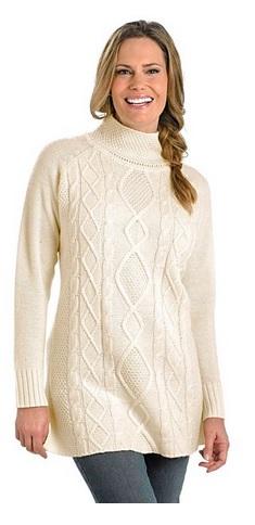 turtleneck sweater 6