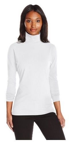 turtleneck sweater 7