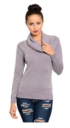 turtleneck sweater 9