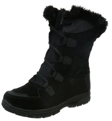 winter boots 3
