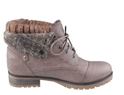winter boots 5