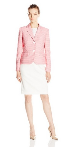women suits for work 1