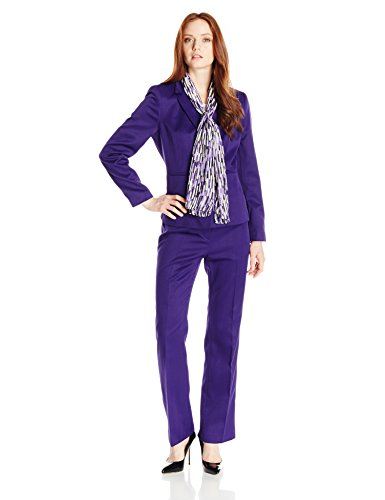 women suits for work 10