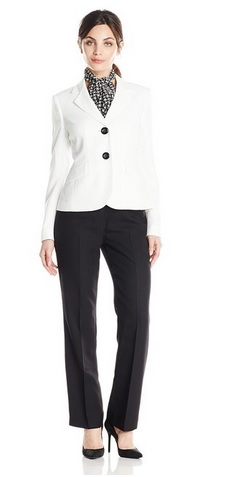 women suits for work 2