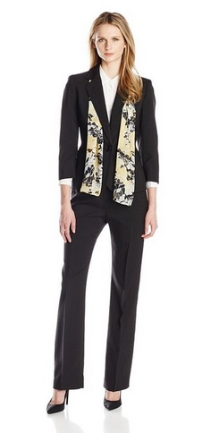 women suits for work 5