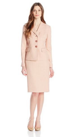 women suits for work 6