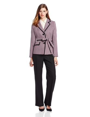 women suits for work 7