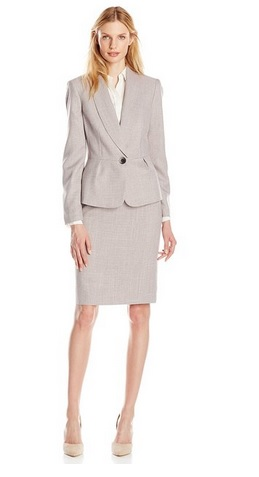 women suits for work 9