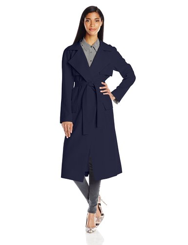 womens guide to coats 1