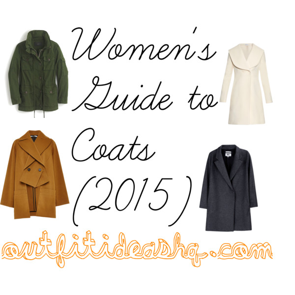 womens guide to coats 11