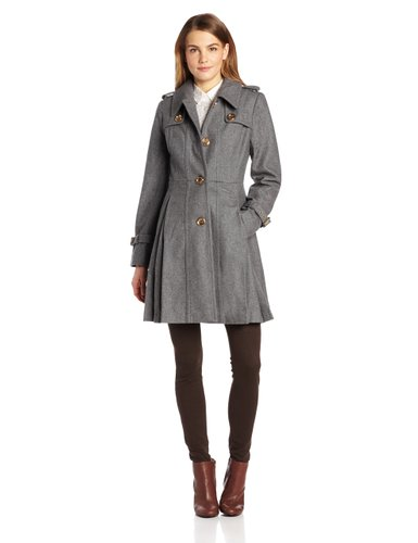 womens guide to coats 2