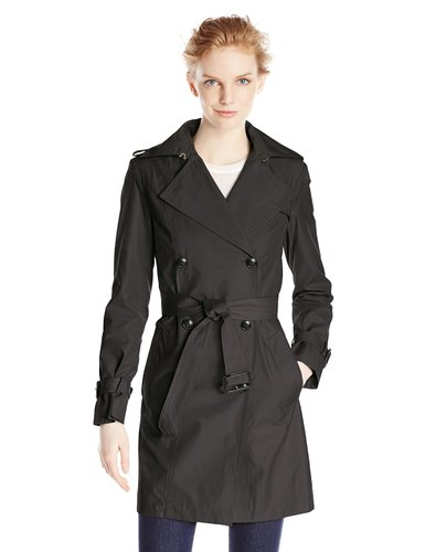 womens guide to coats 4