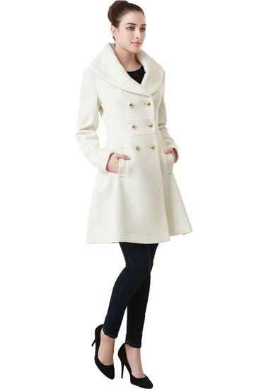 womens guide to coats 5