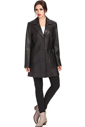 womens guide to coats 6