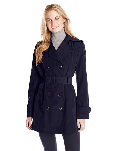womens guide to coats 7