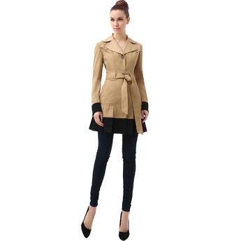 womens guide to coats 8