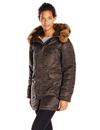 womens guide to coats 9
