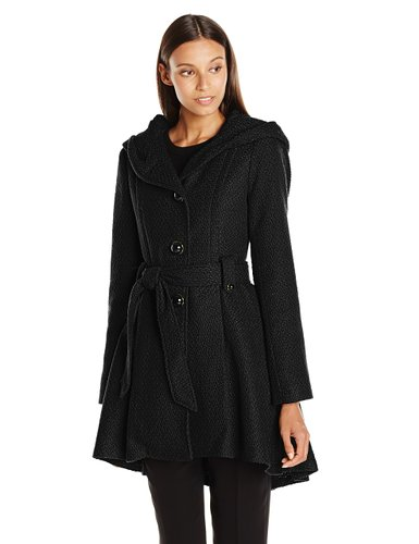 wool and blended coats for women 2