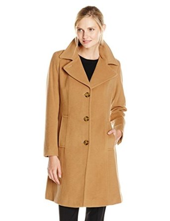 wool and blended coats for women 3