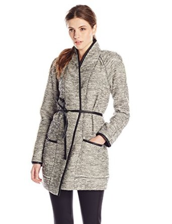 wool and blended coats for women 5
