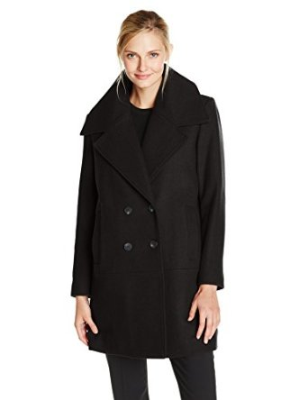 wool and blended coats for women 6