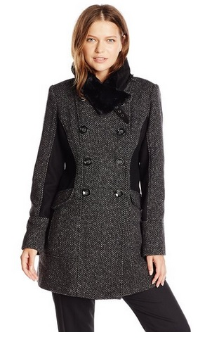 wool and blended coats for women 7