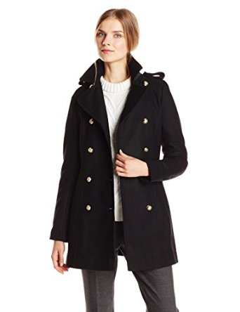 wool and blended coats for women 9