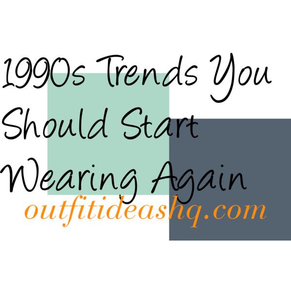 90s men trend 12