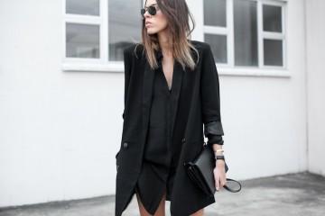 blazer women 10