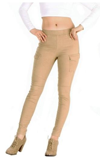 cargo pants 11