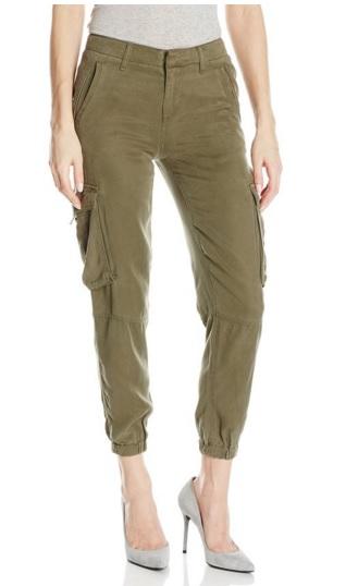 cargo pants 2