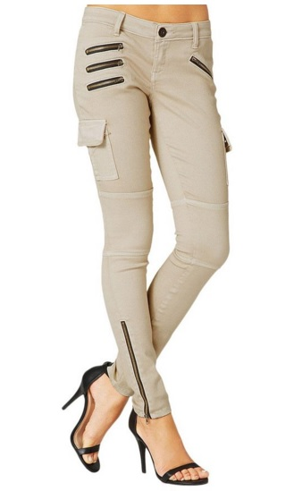 cargo pants 3