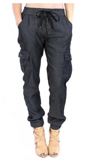 cargo pants 4