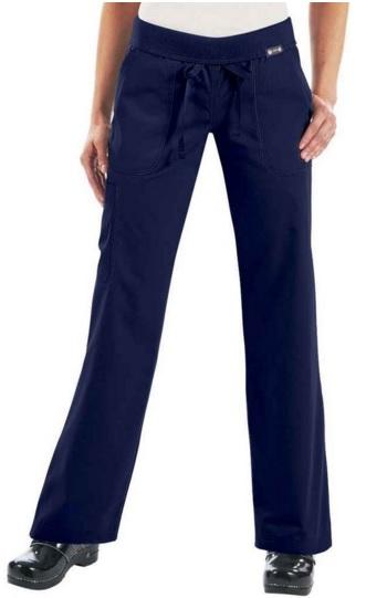 cargo pants 5