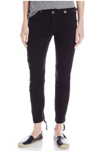 cargo pants 9