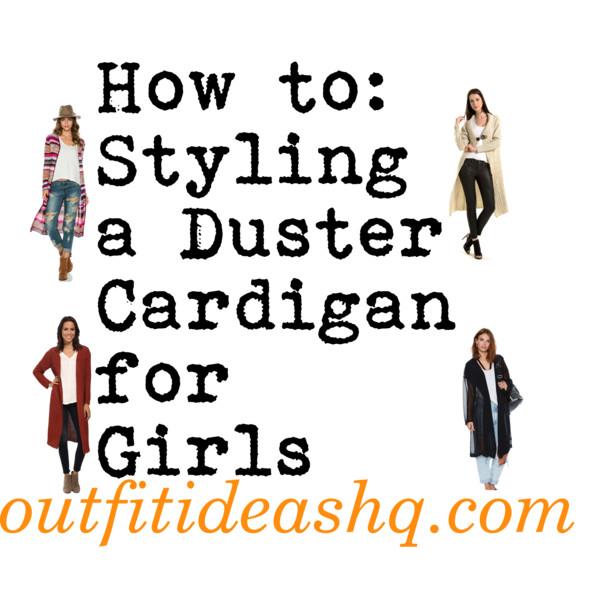 duster cardigan 9