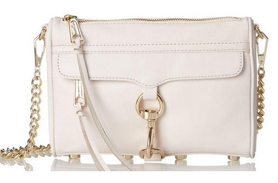 essential bags 1