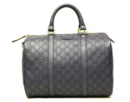 essential bags 3