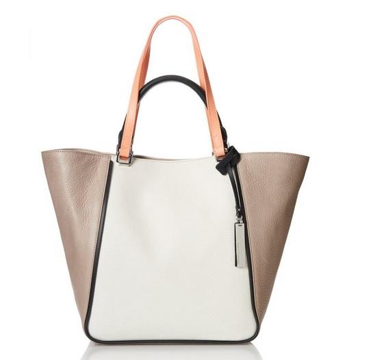 essential bags 5