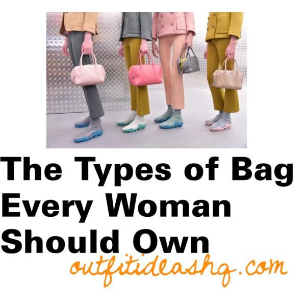 essential bags 7